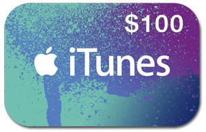 mexico paying dating site that accepts itunes gift card